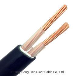 3코어 플렉스 케이블 광산업 케이블 구리 코어 XLPE 플렉서블 광물성 절연 케이블 전기 와이어 컨트롤 케이블 금속 클래드 케이블