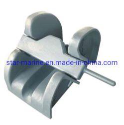 Bouchon de la chaîne de type de barre de moulage CB 286-84