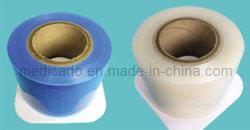Pellicola universale della barriera con l'alta qualità (QDMD-110)