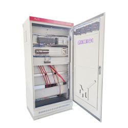 La Chine de fournitures de matériel électrique de distribution de puissance unité appareillage de commutation haute tension