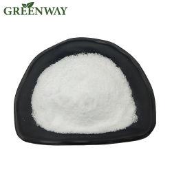الطعام درجة 8-80 Mesh BP/E330 99.5%~100.5% مسحوق CAS 5949-29-1 الستريك حامض مونوهيدرات بأفضل سعر