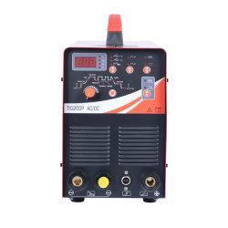 80A DreiphasenMakute elektrischer Luft-Plasma-Scherblock-Inverter-Lichtbogen-Schweißer