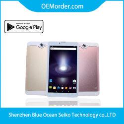 2020 Vender Allwinner caliente de 7 pulgadas con Android 8.0 Tablet PC Tablet Smart Kids