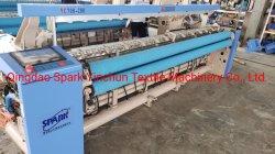 Spark Yc700 Glasvezelweefmachines