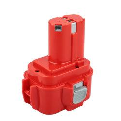 Pour Makita 9,6 V ML9620 1,5 Ah 3.0Ah rechargeable de l'outil d'alimentation batterie de remplacement