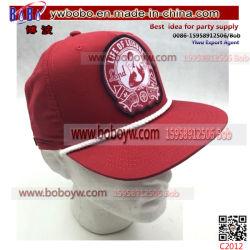 Les articles promotionnels loisirs Cap chapeau de promotion des meilleures coiffures (C2012)
