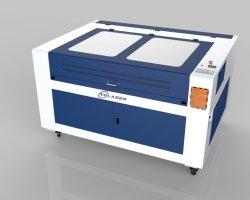 Modèle architectural de la machine de découpe laser 1390 100W 130W 150W 180W