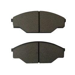 أسطوانة [أوتو برت] سيّارة [برك بد] [د303] [د1210] [د1344] في صاحب مصنع