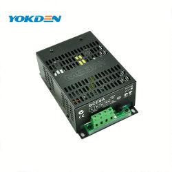 De hoogste Verkopende Vervangstukken van de Lader van de Diesel Batterij van de Generator 6A