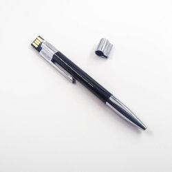 2019安く高品質USB2.0 Pendrive USBの棒のペンUSB USBのフラッシュペンドライバービジネス昇進のギフトで中国語