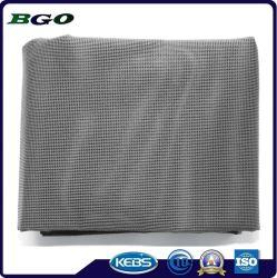 Напольный коврик из ПВХ RV приложение фильтровальную ткань Non-Slip коврик Коврик для жилого прицепа