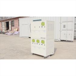 L'équipement médical portable concentrateur oxygène Oxygène usine usine OEM Fabricant personnalisables Golden Turn-Key Fournisseur Fournisseur de solution