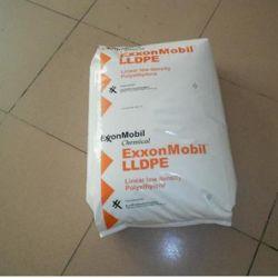 Polietilene lineare LLDPE di densità bassa
