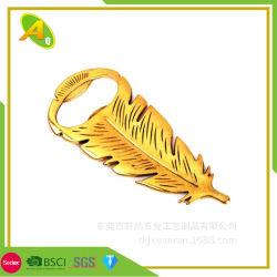 Função multi colorido logótipo personalizado imprimindo o parafuso de cortiça vaso de ferro do Sulcador do Vinho Dom promocionais (086)