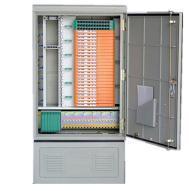 Fo Connexion transversale Cabinet Gpx-Mxt288