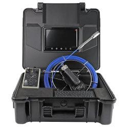Neue Digitalkamera von Wopson für Die Abflusskontrolle Der Kanalisation