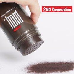 Haar-Öl Fulfix Haar-Spray für Haar-Wachstum völlig verteilen