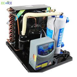 Refroidisseur d'Aquarium multifonctionnelle aquatique pour Aquarium Poisson, avec un bon prix