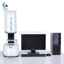 Universeel Gebruikt één-Aanraking snel Optisch Gecoördineerd Meetinstrument (Reeks vms-D100S)