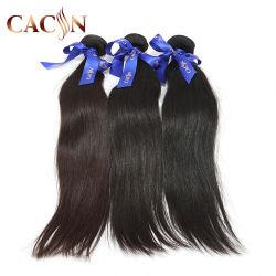 100% бразильского влажных вьющихся волос поставщиков Cutical совмещены Virgin один обращено волос человека