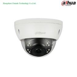 Mini macchina fotografica del CCTV del IP del video di obbligazione di Suveillance della cupola di Dahua 2MP