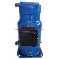 Guter Handelsausführend-Kompressor Sm185s4cc der rolle-Abkühlung-R22 R407A 15HP