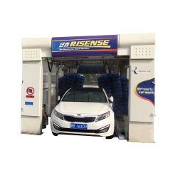 Alta qualità pulita veloce delle macchine utensili del lavaggio di automobile della strumentazione del traforo automatico