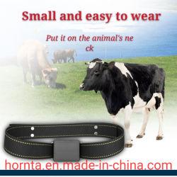 장치를 추적하는 모든 Animsls GPS를 위한 중국 공장 양 암소 가축 말 GPS 추적자