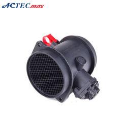 卸売 OEM 0000940748 MAF Air Flow Meter Sensor for Benz