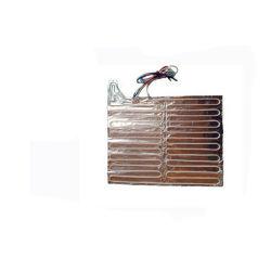 Elevadores eléctricos de folha de alumínio o desembaciamento do vidro traseiro