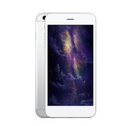 Ananda industrial internacional de Dubai Teléfono móvil de 128 GB 32GB 4G Teléfonos Celulares originales