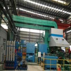 جديد و استخدم 1150 مطحنة الفولاذ المقاوم للصدأ الباردة