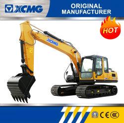 escavatore idraulico di estrazione mineraria dell'escavatore della rotella dell'escavatore del cingolo dell'escavatore 1.5ton-700ton (più modelli da vendere)