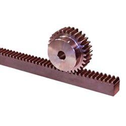 標準サイズ自動ゲートのオープナのプラスチックアトランタ円形の精密によって曲げられるCNCボストンのナイロン拍車のための鋼鉄ギヤラック螺旋形ギヤ一定ラックそしてアルミニウムピニオン
