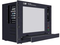 프로페셔널 오디오 비디오 PA 컴퓨터 서버 시스템 IP 네트워크 서버