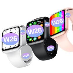 Monitoraggio giornaliero delle attività Smart Watch Phone