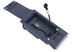 Zonzen 공장 공급 새로운 산업용 캐비닛 평면 도어 레버 핸들 스마트 잠금 및 전자 키 Zn888