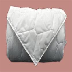 Los edredones de algodón barato Hotel en venta