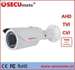 80М IR атмосферостойкие турели для установки вне помещений 5-50 мм Ahd Tvi HD аналоговых систем CCTV камеры безопасности
