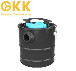 Nettoyeur de cendres 10L/15L/18L/20L power tool outil électrique Aspirateur