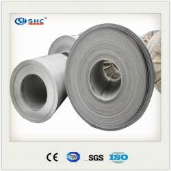Hot-Rolled 201 304 316 Distribuidor de las bobinas de acero inoxidable