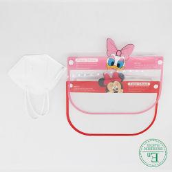 Baby Schutz Kopfbedeckung Schutzkappe Droplet Maske Gesicht Maske Maske Baby Schutz Kopfbedeckung