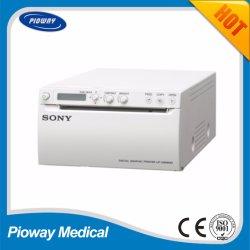 Imprimante thermique de la machine à ultrasons / Imprimante vidéo Médical de Sony pour le système à ultrasons