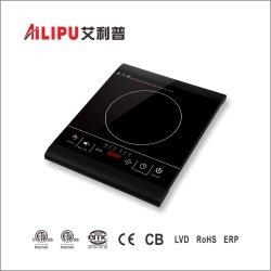 Capteur de ETL Touch cuisinière électrique/Table de cuisson à induction