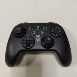 Nuevo Gamestop Joypad para Nintendo Switch PRO Wireless Bluetooth Controlador de Joystick