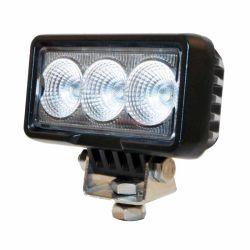 Indicatore luminoso impermeabile all'ingrosso, accessori fuori strada del lavoro del nuovo commercio all'ingrosso automatico LED di illuminazione del camion dell'indicatore luminoso di azionamento LED