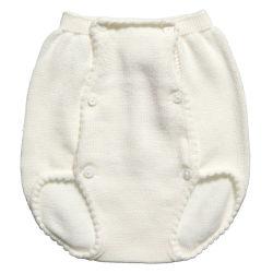 Мало брюки для грудных детей Детского коротких замыканий