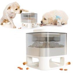 ペットプロダクトペット供給犬の食糧フィーダー自動ペットフィーダー