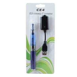 Novos Kits de iniciação Vape quente vaporizador grossista Pen EGO Ce4