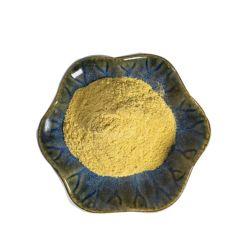 Extrait de racine de gingembre 6 % Gingerols avec prix en vrac